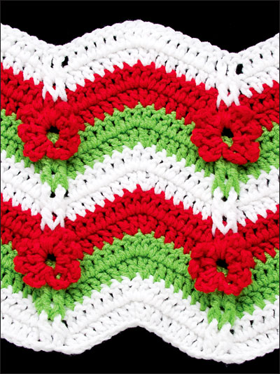 Crochet Stitches Illustrated : ILLUSTRATED CROCHET STITCHES Crochet For Beginners