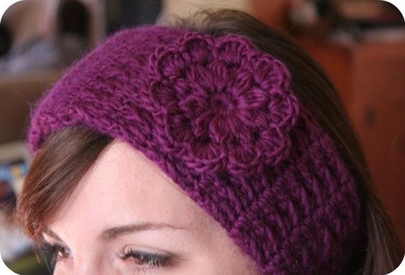 Luxury Cute Crochet Headband Patterns Ensign Knitting Pattern