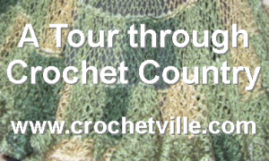 http://crochetville.com/a-tour-through-crochet-country-natcromo-blog-tour/