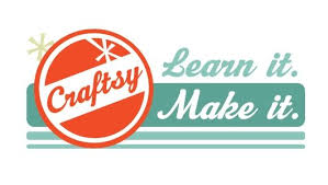 http://www.craftsy.com/classes/SAS-classes-for-kids?ext=ShareASale_KidsClasses&utm_source=Share%20A%20Sale-Share%20A%20Sale%20-%20Special%20Promotion&utm_medium=banner&utm_campaign=Affiliate&SSAID=738841